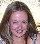 Jeanie Davison