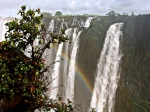 "Beautiful Zambia: the ""smoke that thunders"""