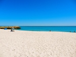 South Beach, Fremantle