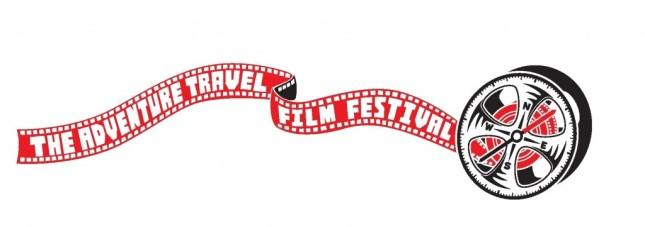 ATFF-logo-homepage1-1024x361